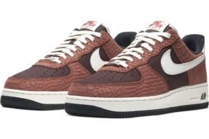 nike-air force 1-mens-red-cv5567-200-red-trainers-mens