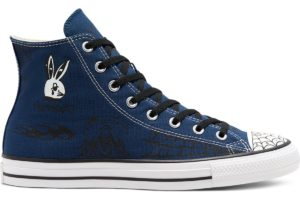 converse-all star high-womens-blue-167953C-blue-trainers-womens