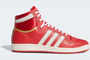 adidas-top ten highs-mens-red-EF6368-red-trainers-mens