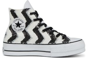 converse-all star high-womens-white-567400C-white-trainers-womens