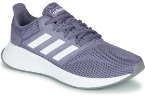 adidas-runfalcon s (trainers) in-womens-blue-f36217-blue-trainers-womens