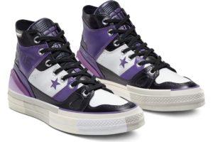 converse-all star high-womens-black-167133C-black-trainers-womens