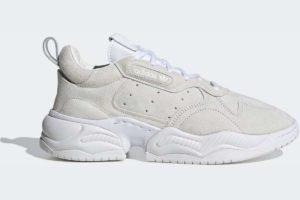adidas-supercourt rxs-mens-white-EG6865-white-trainers-mens