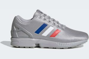 adidas-zx fluxs-mens-grey-FV7920-grey-trainers-mens