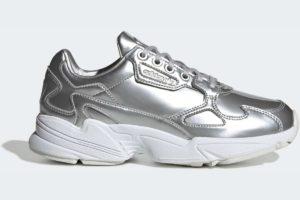 adidas-falcons-womens-grey-FV4317-grey-trainers-womens