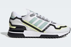adidas-zx 750 hds-mens-white-FV2875-white-trainers-mens