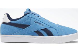 reebok-royal complete 3.0 lows-Unisex-blue-DV6728-blue-trainers-womens