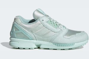 adidas-zx 8000s-mens-green-EF4365-green-trainers-mens