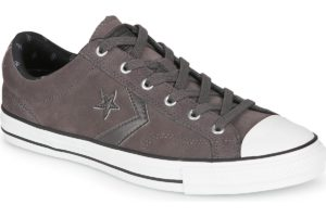 converse-star player-mens-grey-167073c-grey-trainers-mens