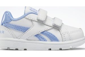 reebok-royal primes-Kids-white-EF7569-white-trainers-boys