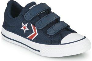 converse-star player-boys