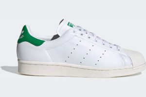adidas-superstans-womens