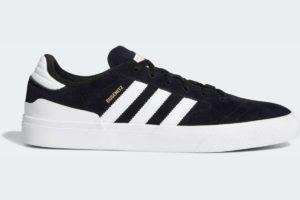 adidas-busenitz vulc iis-mens-black-EF8472-black-trainers-mens