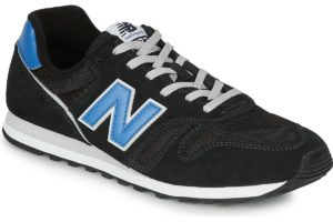 new balance-373s (trainers) in-mens-black-ml373ab2-black-trainers-mens