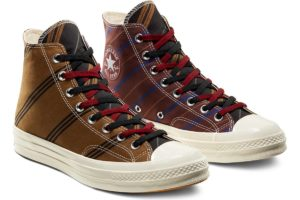 converse-all star high-mens-brown-167130C-brown-trainers-mens