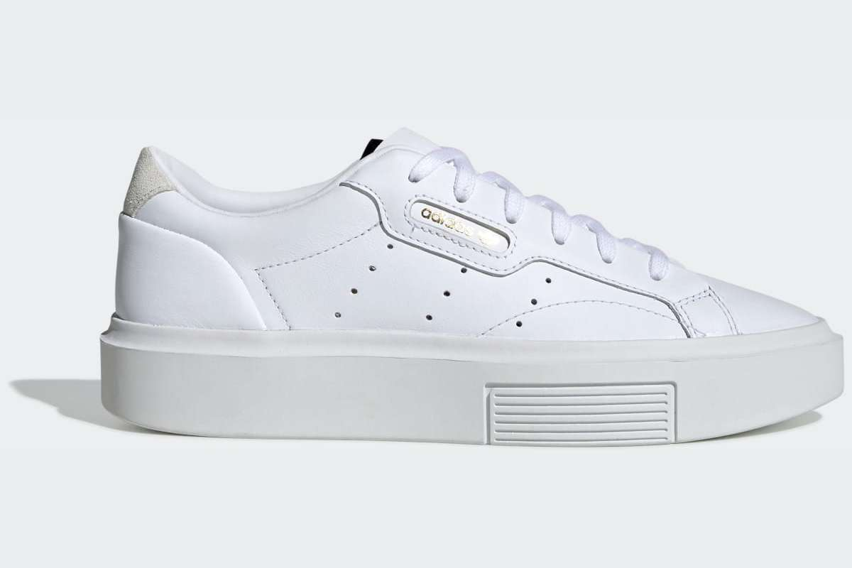 adidas-sleek supers-womens-white-EF8858-white-trainers-womens