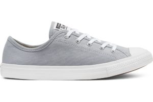 converse-all star ox-womens-grey-566770C-grey-trainers-womens