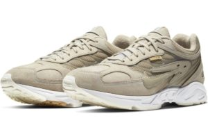 nike-air ghost racer-mens-beige-cv3041-200-beige-trainers-mens