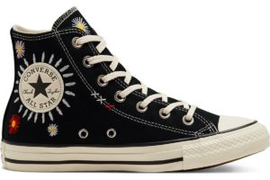 converse-all star high-womens-black-567993C-black-trainers-womens