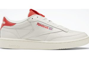 reebok-club c 85s-Men-beige-EF3251-beige-trainers-mens