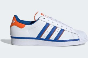 adidas-superstar-mens-white-FV2807-white-trainers-mens