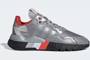 adidas-nite joggers-mens-grey-FV3787-grey-trainers-mens