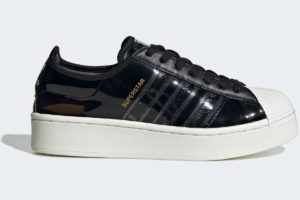 adidas-superstar bolds-womens-black-FW8423-black-trainers-womens