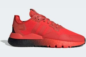 adidas-nite joggers-mens-red-EF5415-red-trainers-mens