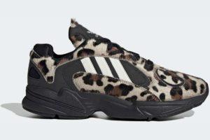 adidas-yung-1s-mens-black-EG8726-black-trainers-mens