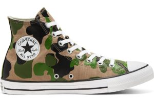 converse-all star high-mens-black-166714C-black-trainers-mens