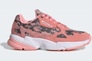 adidas-falcons-womens-pink-EF4981-pink-trainers-womens