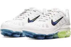 nike-air vapormax-mens-white-ct5063-100-white-trainers-mens