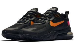 nike-air max 270-mens-black-cv1641-001-black-trainers-mens