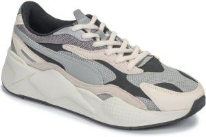 puma-rs-mens-grey-371570-01-grey-trainers-mens