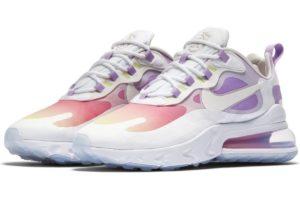 nike-air max 270-womens-multicolour-cu2995-911-multicolour-trainers-womens