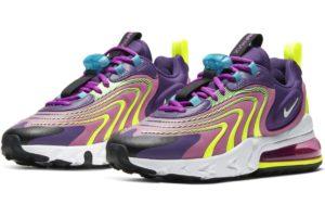 nike-air max 270-womens-purple-ck2595-500-purple-trainers-womens