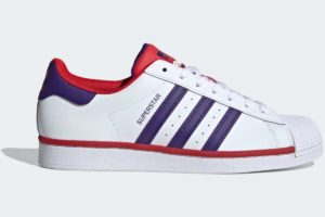 adidas-superstar-mens-white-FV4189-white-trainers-mens