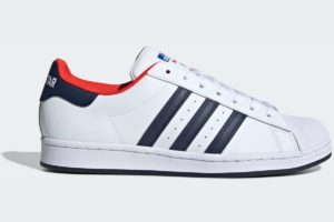 adidas-superstar-mens-white-FV8270-white-trainers-mens