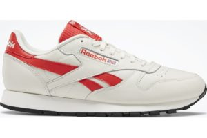 reebok-classic leathers-Men-beige-EF3383-beige-trainers-mens