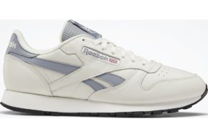 reebok-classic leathers-Men-beige-EF3386-beige-trainers-mens