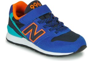 new balance-996-boys
