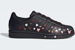 adidas-superstars-womens-black-FV3288-black-trainers-womens