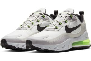 nike-air max 270-mens-white-ci3866-100-white-trainers-mens