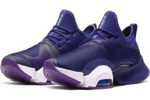 nike-air zoom-womens-purple-bq7043-550-purple-trainers-womens