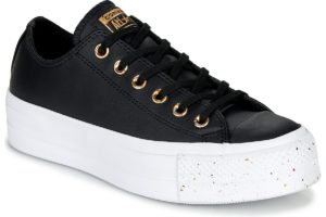 converse-all star ox-womens-black-566759c-black-trainers-womens