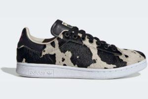 adidas-stan smiths-womens-black-FV3087-black-trainers-womens