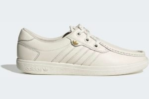 adidas-punstocks-mens-beige-EF5709-beige-trainers-mens