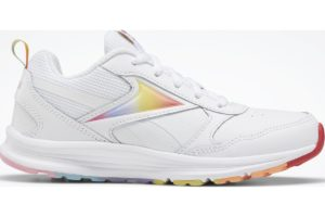 reebok-almotio 5.0s-Kids-white-EF3333-white-trainers-boys