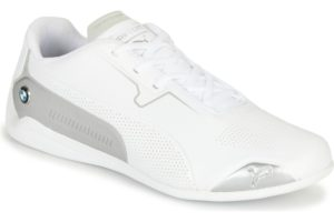 puma-drift cats (trainers) in-mens-white-339934-02-white-trainers-mens