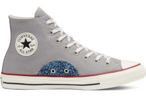 converse-all star high-womens-grey-168039C-grey-trainers-womens